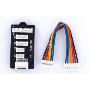 SKYRC TP / FP Adaptor