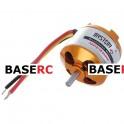 Mystery 2212-15 930KV Brushless Motor For DJI 330 F450 F550 Multicopter Quadcopter Quadx