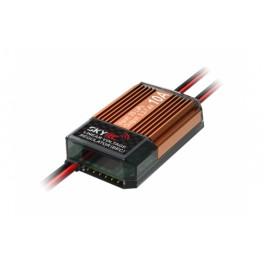 SKYRC 2S 10A Linear Voltage Regulator