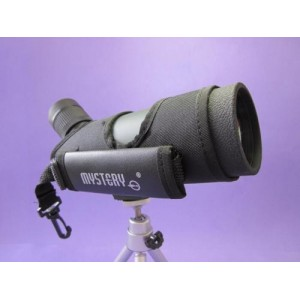 Mystery 16x52 Spotting Scope Monocular