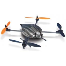 Walkera Hoten-x 6-Axis Quadcopter Kit Only