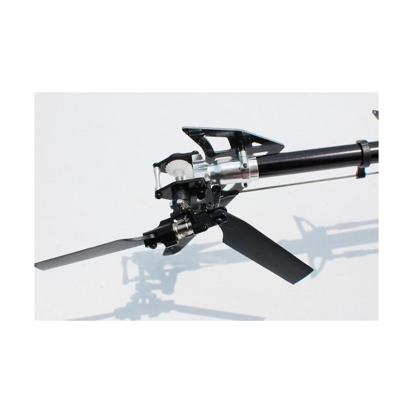 swift rc helicopter with 214 Mystery 450 Pro Rtf 3d 24g 6ch Rc Helicopter Clone Align Trex 450 Pro Rtf on Product detail furthermore Index together with Rc Helicopter China Hobby Batteries Review moreover Plastic Main Gear Set For Align Trex 450 Ae Se V2 Parts Jazrider Brand Jrhagtx450054 P 90006082 additionally Runner250pro Z 10 Headlight Holder.