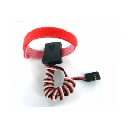 SKYRC Temperature Sensor