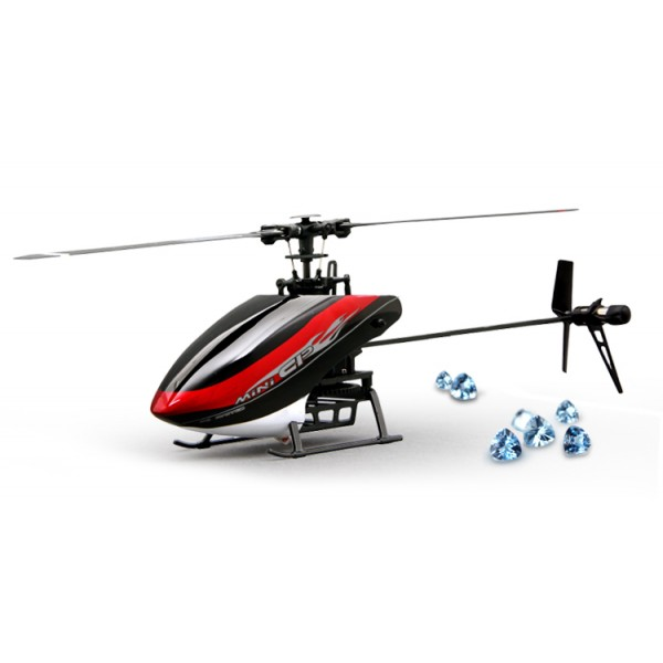 walkera helicopter supply with 229 Walkera Mini Cp 6ch Flybarless 6 Axis Gyro Telemetry Helicopter Body Only No Tx Art on Dji Osmo External Battery Extender additionally 839 Main Blade Holder moreover 2015 WALKERA TALI H500 GPS Drone 2002540932 additionally 6993 Tail Rotor Blades furthermore 141746467207.