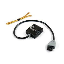 DJI MINI IOSD for Multi-rotor Multicopter Hexacopter Wookong-M NAZA-M NAZA-M V2