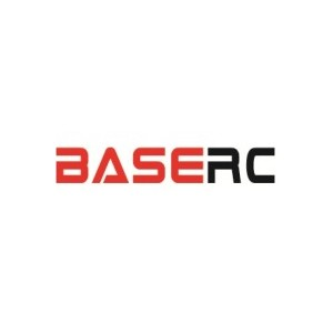 BASERC payment only