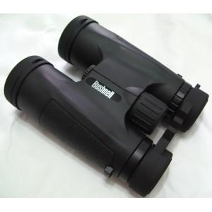 BUSHNELL 10x42 Waterproof Super Power Binocular