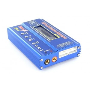 SKYRC IMAX B6 LIPO BATTERY CHARGER