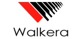 Walkera Helicopter